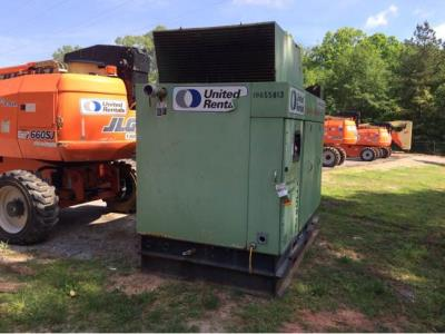 Detail photo of 2012 Sullair VCC-200S-150HAC from Construction Equipment Guide