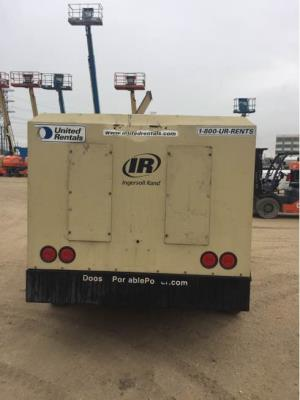 Detail photo of 2011 Doosan HP750WCUIQ from Construction Equipment Guide