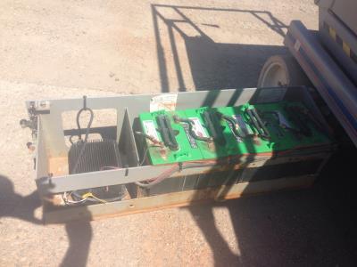 Detail photo of 2010 Skyjack SJIII 4626 from Construction Equipment Guide