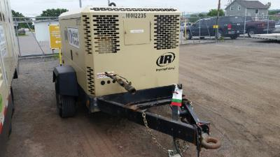 Detail photo of 2011 Doosan XP375WJD-FX-T3 from Construction Equipment Guide