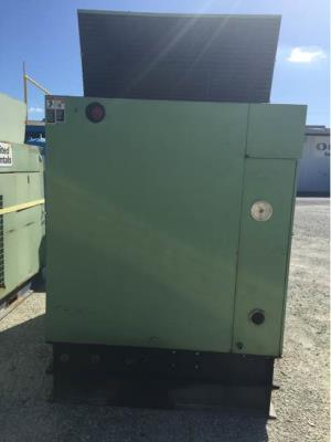Detail photo of 2013 Sullair VCC-200S-150HAC from Construction Equipment Guide