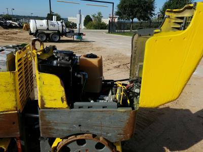 Detail photo of 2013 Wacker Neuson RT82-SC-2 from Construction Equipment Guide