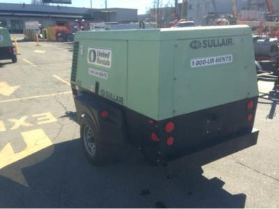 Detail photo of 2010 Sullair 425 from Construction Equipment Guide