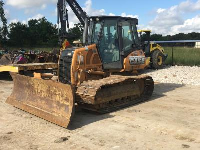 Bulldozers For Sale >> All Case Crawler Dozers For Sale Construction Equipment Guide