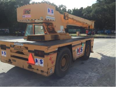 Detail photo of 2000 Broderson IC-200-2C from Construction Equipment Guide