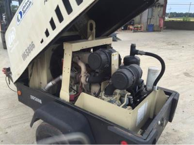 Detail photo of 2010 Doosan P185WJD from Construction Equipment Guide
