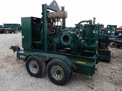 Pumps for Sale in Illinois | CEG