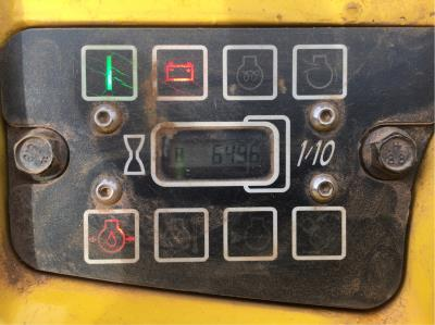 Detail photo of 2013 Wacker Neuson RT82-SC from Construction Equipment Guide