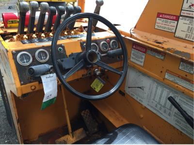 Detail photo of 2000 Broderson IC-80-1F from Construction Equipment Guide