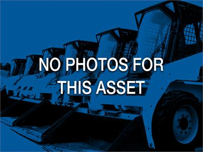 2013 John Deere 550K LGP