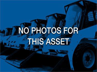 2012 John Deere 650K XLT