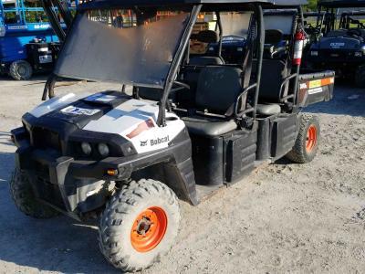 Trucks & Trailers - Utility Vehicles - United Rentals