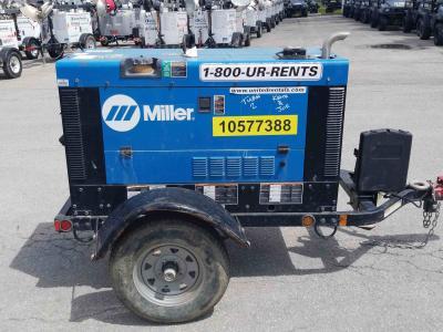 2017 Miller Big Blue 300