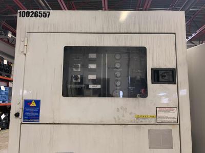 Multiquip 2012 DCA-150US (T2/3)