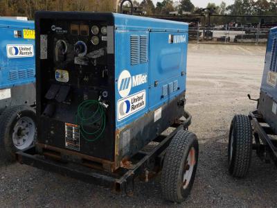 2013 Miller Big Blue 500