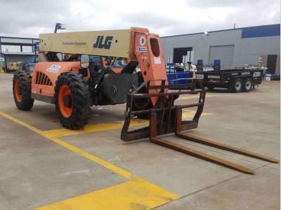 JLG G9-43A 2011