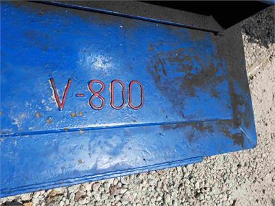 2002 TPM 12R-DDS-6-913-M