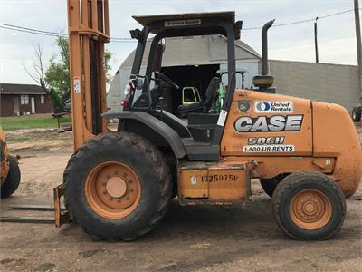 Case 586H 2014