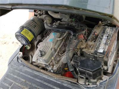 Toyota  8FDU25 2013