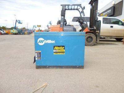 Welding Equipment - Welders - Herc Rentals Used Equipment