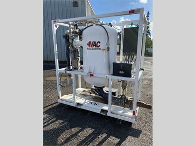 2017 IVAC PV500