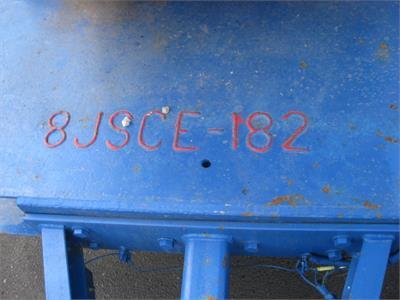 2008 TPM 8JSCEDJDST68TM