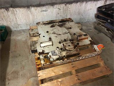 Cascade 30E-RRB-14A2010