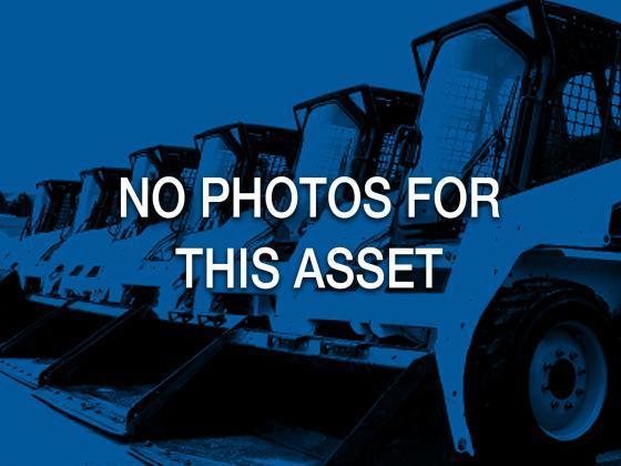 asset-image
