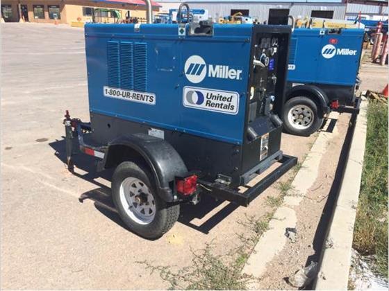 United rentals for Electric motor repair albuquerque